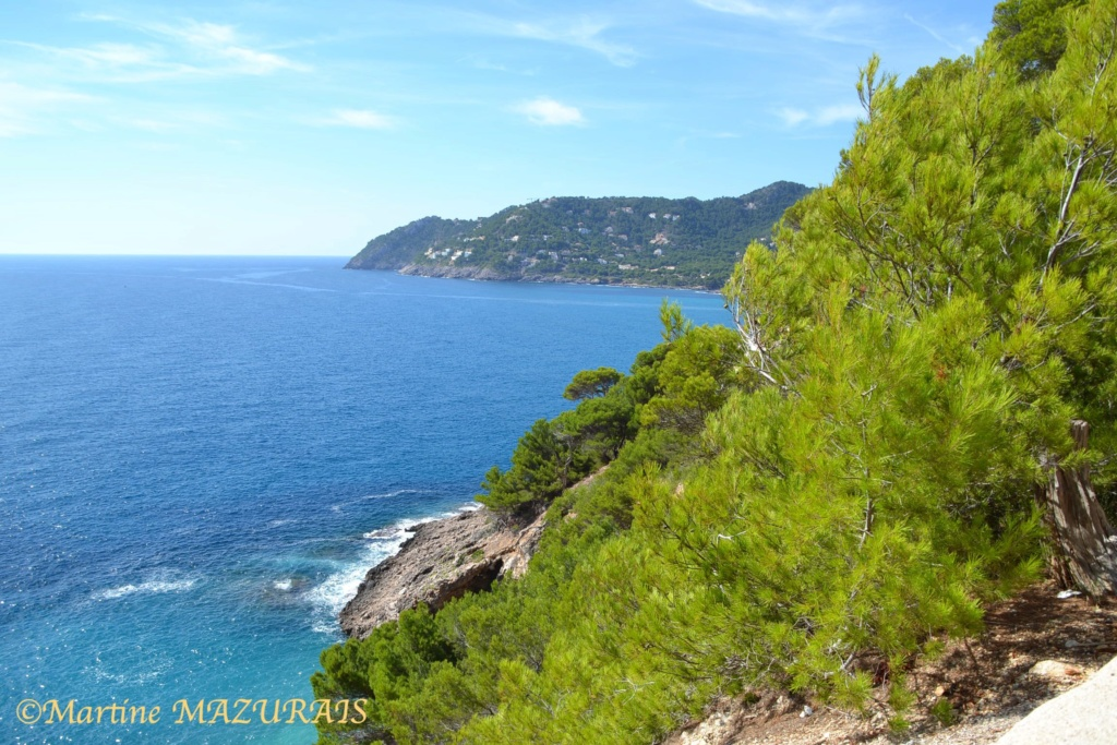 Mallorca et ses autres lieux à voir Octobr30
