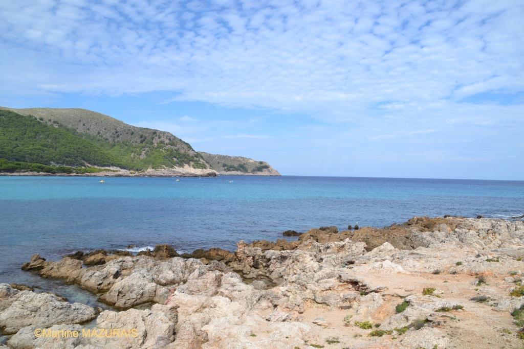 Mallorca et ses autres lieux à voir Octobr37