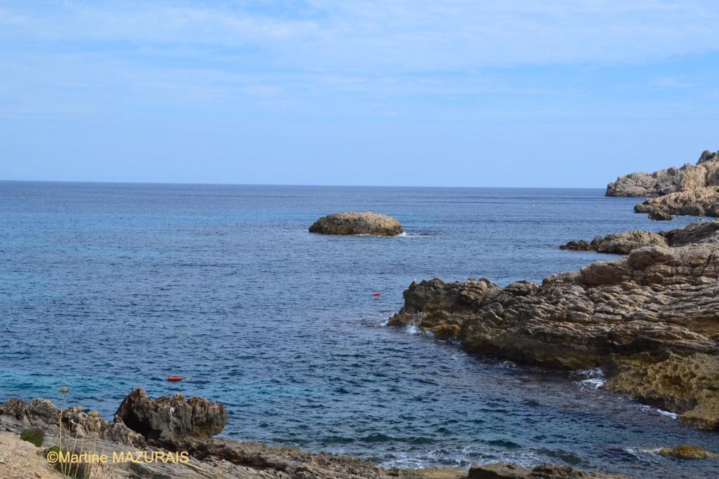 Mallorca et ses autres lieux à voir Octobr39