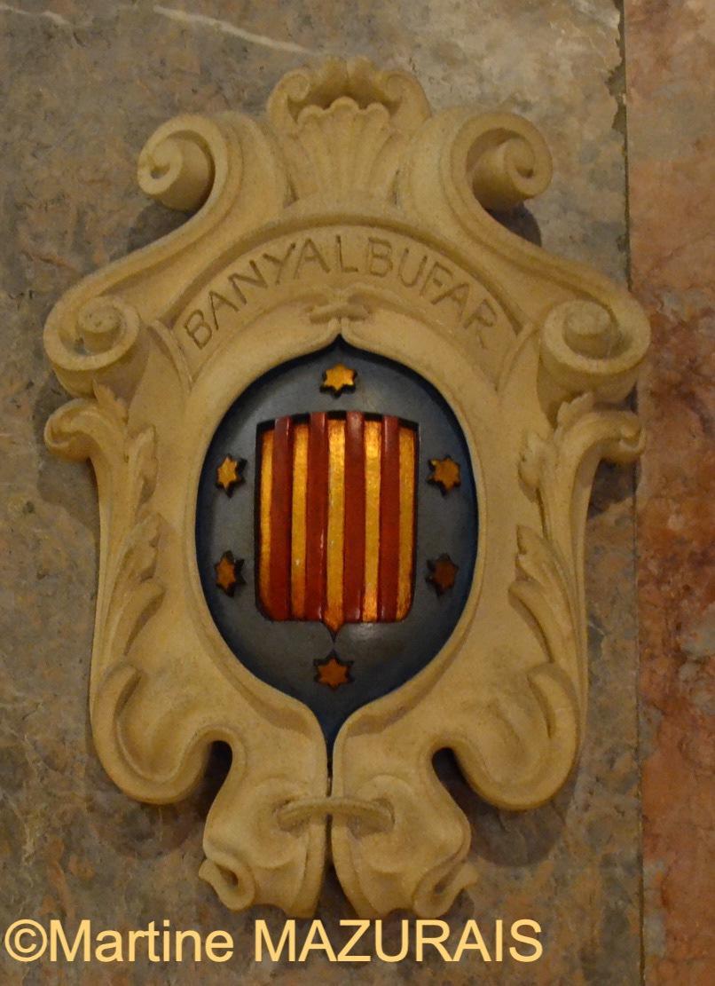 Mallorca et ses villes Octobr44