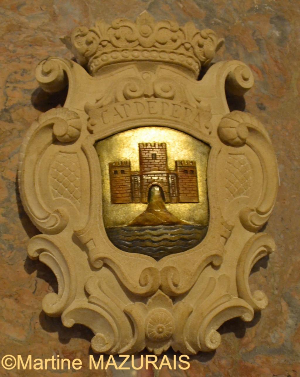 Mallorca et ses villes Octobr62