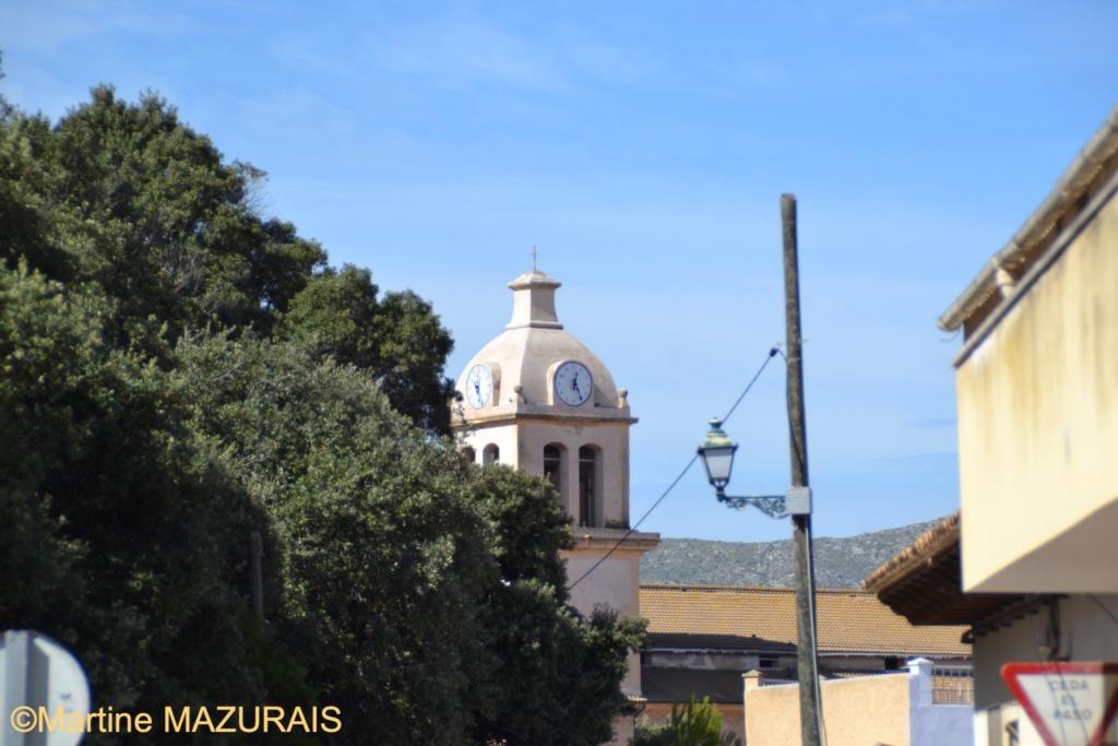 Mallorca et ses villes Octobr64