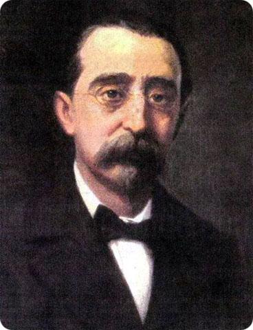 Pere d'Alcàntara Penya i Nicolau Pere_d10