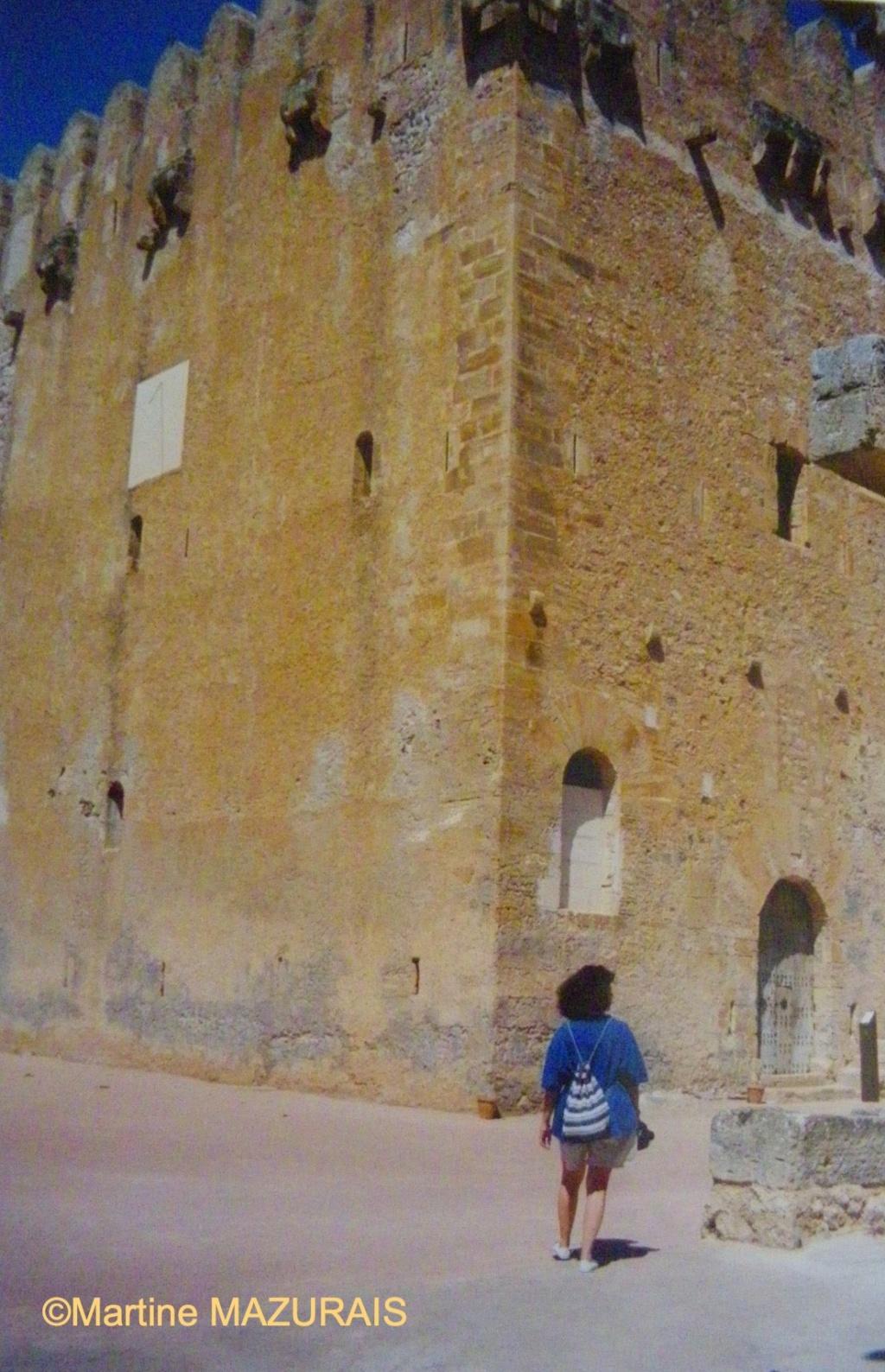 Capdepera – La Torre de Canyamel Septem26