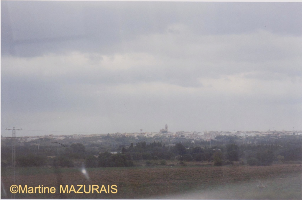 Mallorca et ses villes Septem58
