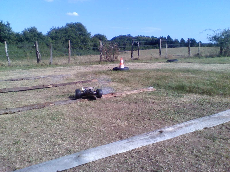 Renovation petit circuit!! P2108011