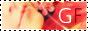 Photo's Addict Logo110
