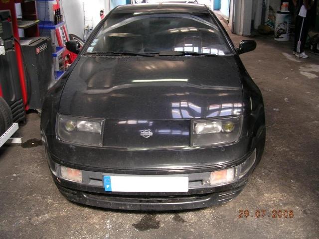 Ferme toulon 83 sport auto passion atelier garage for Garage belfort auto mantes la jolie