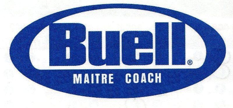 buell_10.jpg