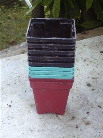 Pots carrés rigides, où en trouver . Hpim7311