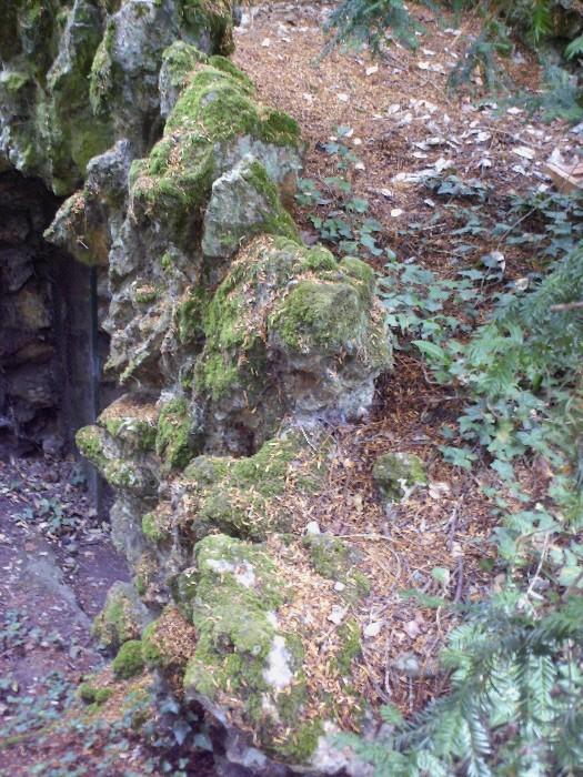 Le petit pont de pierres Hpim7318