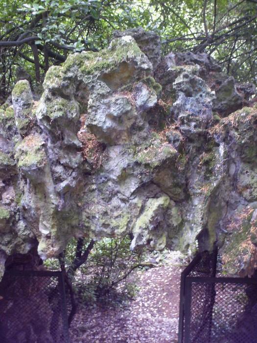 Le petit pont de pierres Hpim7319