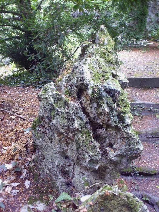 Le petit pont de pierres Hpim7321