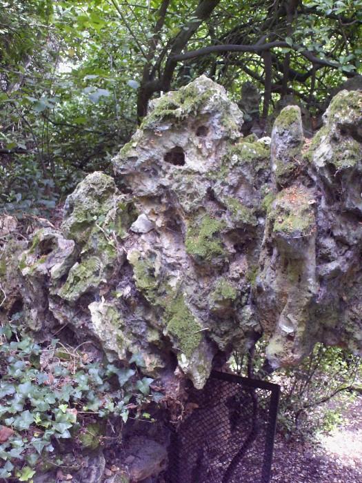 Le petit pont de pierres Hpim7410