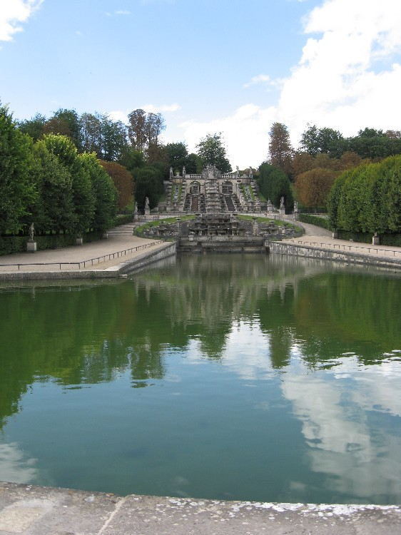 Parc de Saint Cloud Img_3010