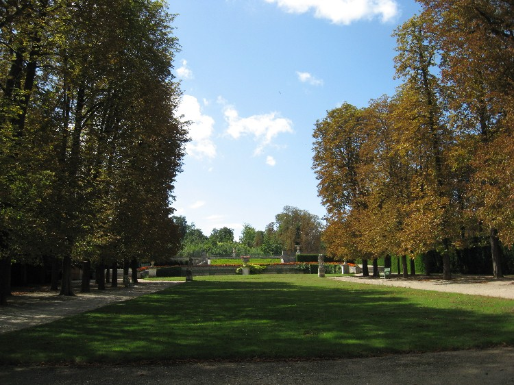 Parc de Saint Cloud Img_3018