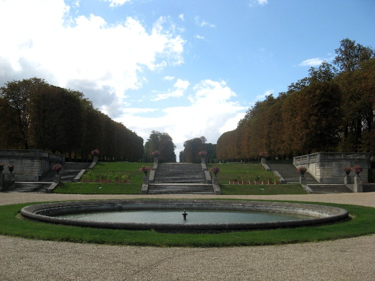 Parc de Saint Cloud Img_3110