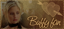 Le programme des séries (2013/2014) Buffy_15