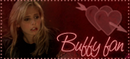Coup de coeur musical - Page 14 Buffy_16