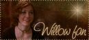 La mort la plus triste  - Page 4 Willow17