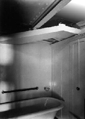 Les salles de bains 9654010