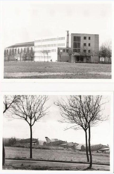 [Les écoles de spécialités] SMER, CER, CEAN ROCHEFORT - Page 3 Batime10