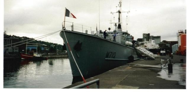 CYBELE (CM) Cork1010
