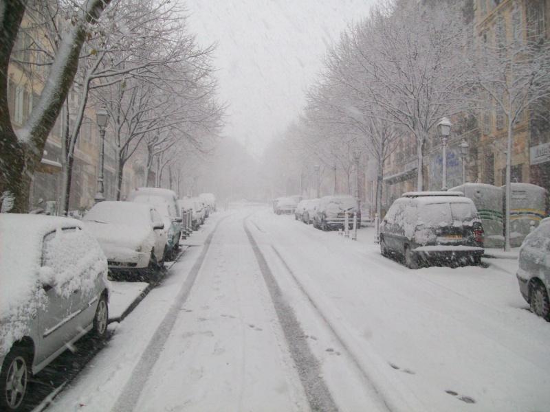 Marseille sous la neige !!! Photo_10