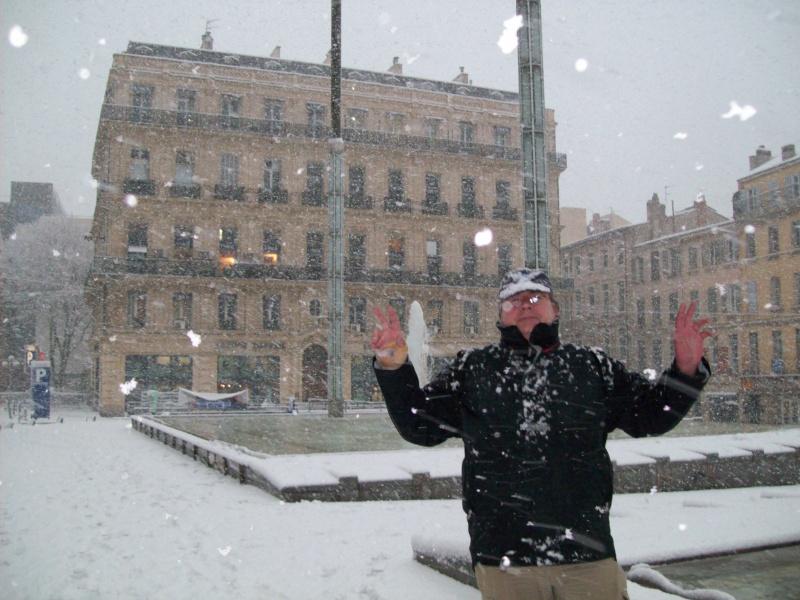 Marseille sous la neige !!! Photo_15
