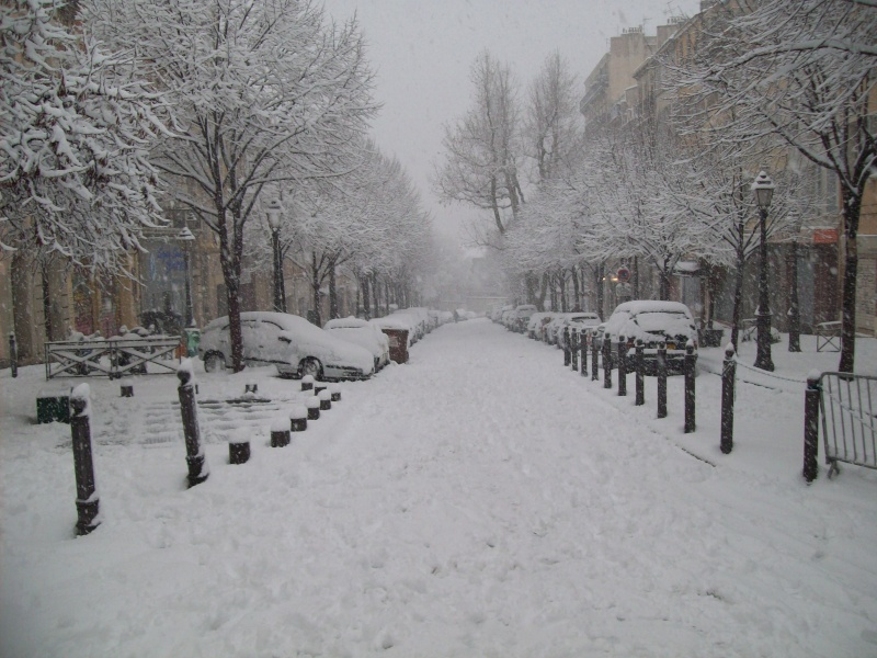 Marseille sous la neige !!! Photo_17