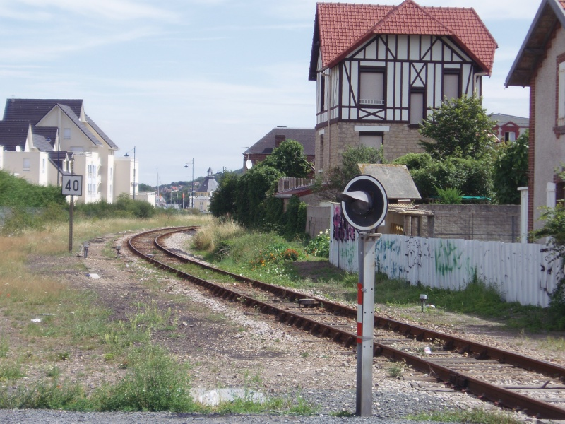 La ligne Trouville-Deauville / Dives-Cabourg P1010017