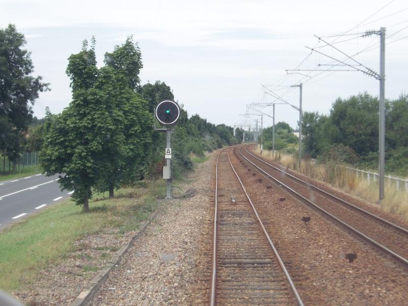 La ligne Trouville-Deauville / Dives-Cabourg P1010023