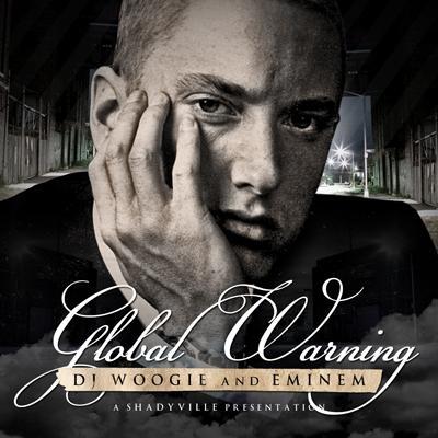 dj woogie & eminem / global warning / 2008 00_cov11