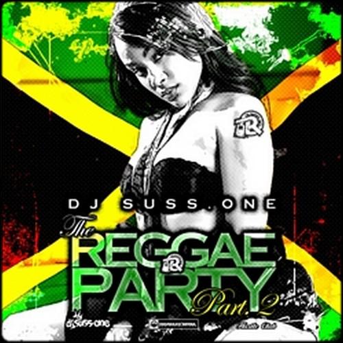 dj suss one / the reggae party 2 / 2008 Dj_sus10