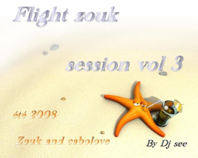 dj see / flight eouk vol.3 / 2008 Flight10