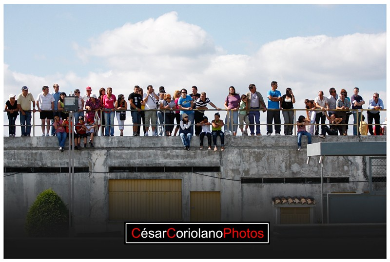 COPA CELTA * 2.ª carrera * Braga - Página 2 _mg_2414