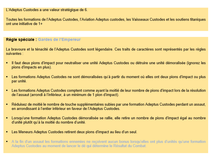Fan Codex Adeptus Custodes  Codex_10
