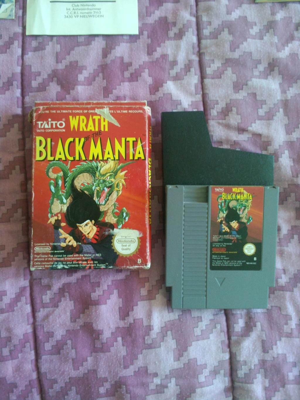 [Estim] 4 MVS, 6 jeux NES, Last Ninja C64 Img_2010