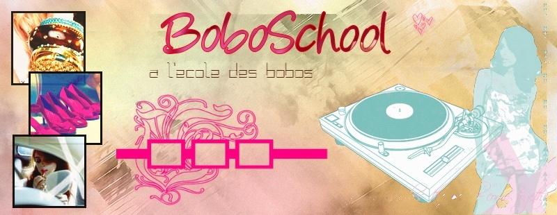 Bobo School