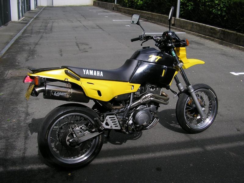 Votre première moto? P1010010