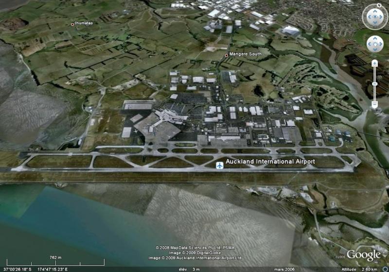 Essai de biocarburants à Auckland - Nouvelle Zélande Sans_t10