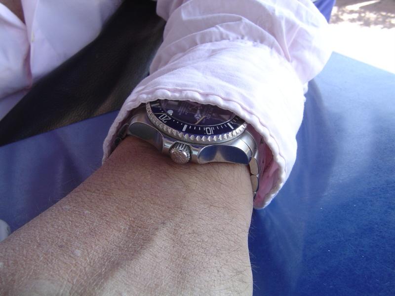 quelle montre pour 7000 euros Dsc06719