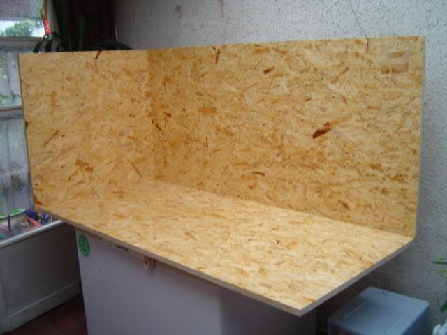Construction d'un terrarium pour Boa constrictor imperator Dsc01412