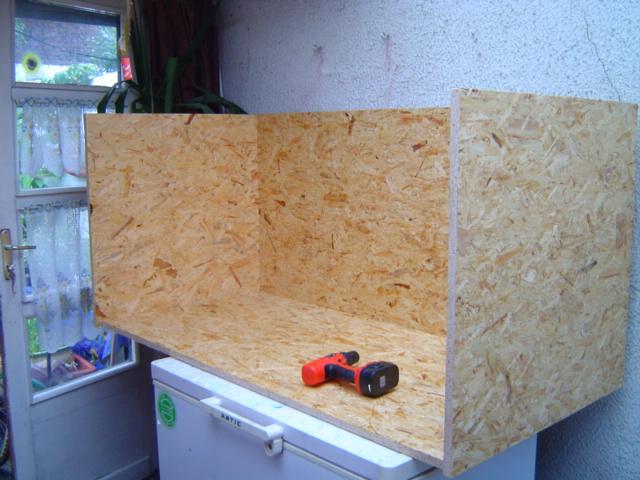 Construction d'un terrarium pour Boa constrictor imperator Dsc01414