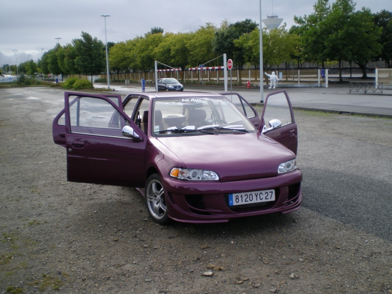 106  boubou by seb auto Vannes10