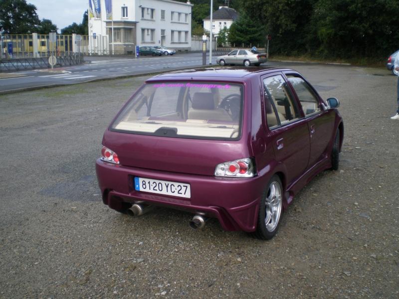 106  boubou by seb auto Vannes11