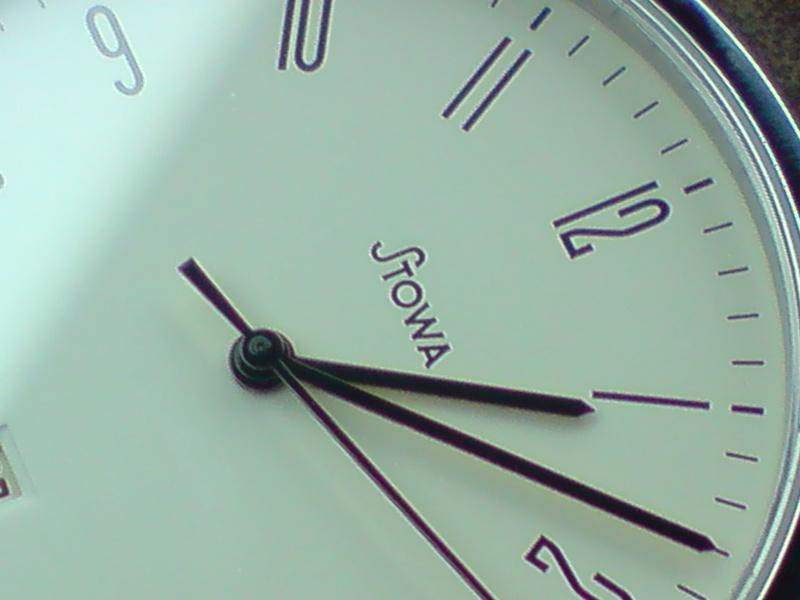 ma Stowa Antéa est arrivée P2708013