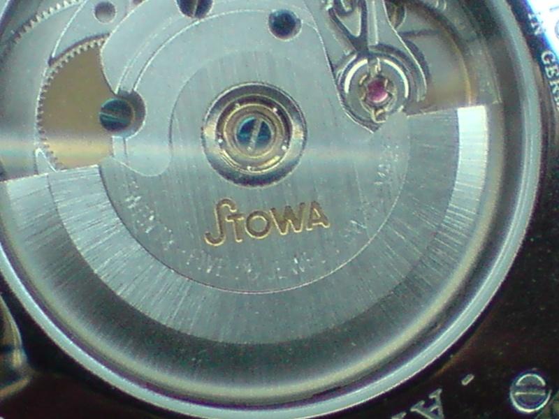ma Stowa Antéa est arrivée P2708017