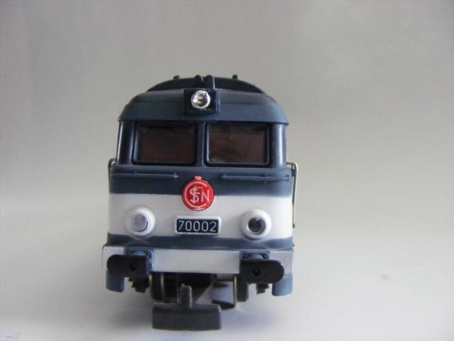 A vendre CC70002 Jouef Dscf2441