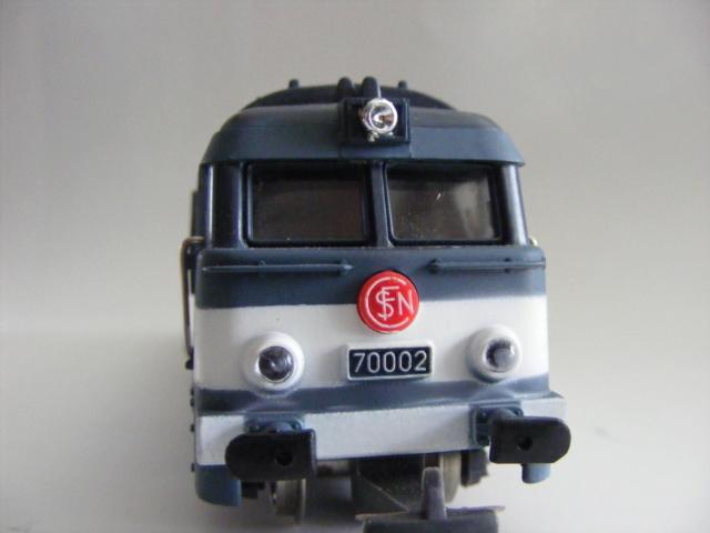 A vendre CC70002 Jouef Dscf2443